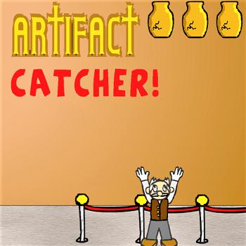 Artifact Catcher!