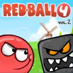Red Ball 4 Vol.2