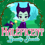 Maleficent: Beauty Secrets