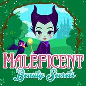 Maleficent: Beauty Secrets