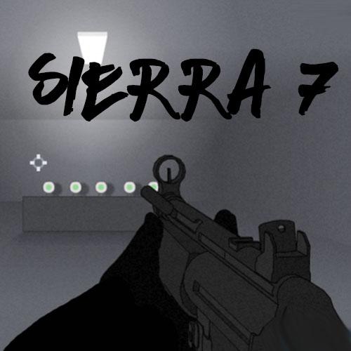 Sierra 7