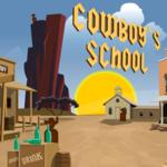 Cowboy's School