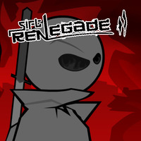 Sift Renegade 2