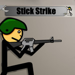 Stick Strike