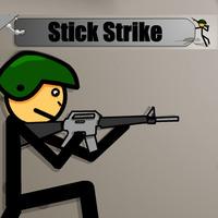 Stick Strike