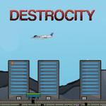 Destrocity