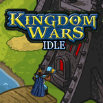 Kingdom Wars Idle