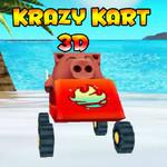 Krazy Karts 3D