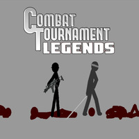 Xu hướng trò chơi,Combat Tournament Legends is a Fighting game. You can play Combat Tournament Legends in your browser for free. An epic stick fighting game! Beat down your opponents as you either complete the story line or battle a friend.