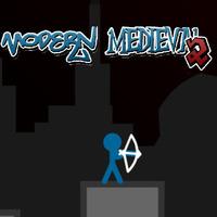 Modern Medieval 2