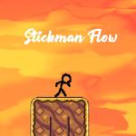 Stickman Flow