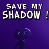 Save My Shadow