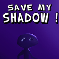 Save My Shadow
