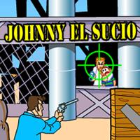 Johnny El Sucio