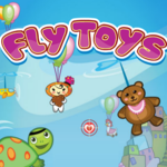 Fly Toys