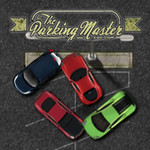 The Parking Master