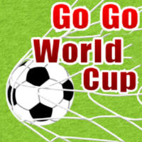 Go Go World Cup