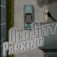 Old City Parking