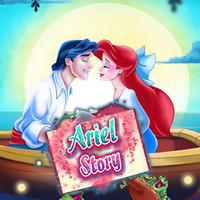 Ariel Story