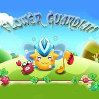 Flower Guardian
