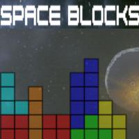 Space Blocks