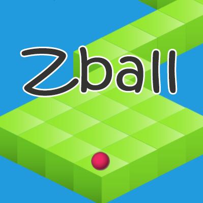 Zball