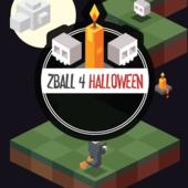 Zball 4: Halloween