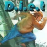 D.i.e.t