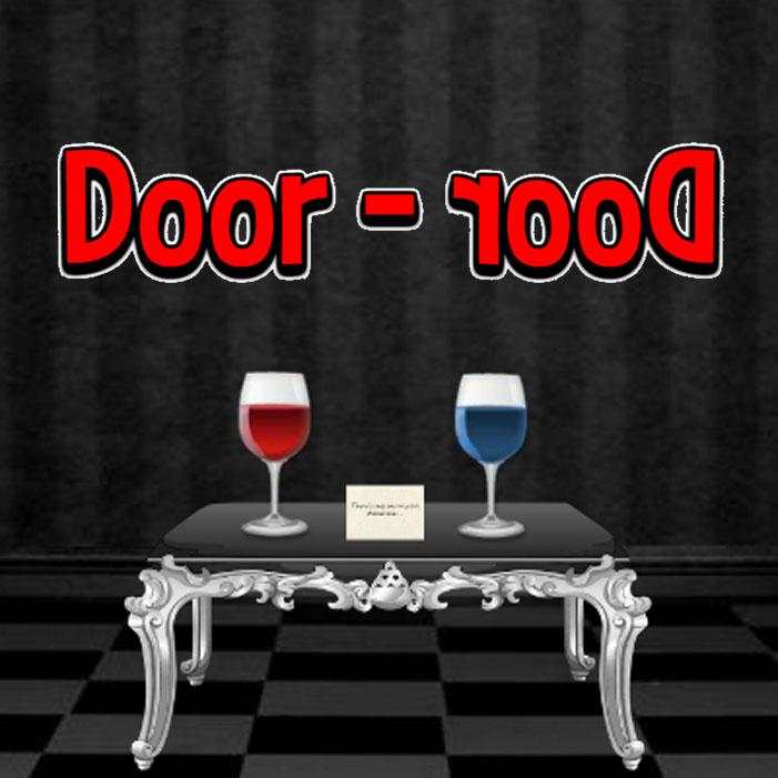 Door-Door
