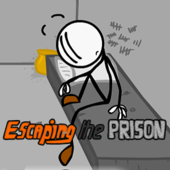Escaping The Prison