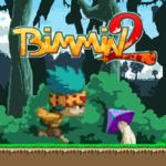 Bimmin 2