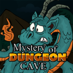 Mystery Of Dungeon Cave