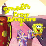 SpongeBob: Crazy Adventure 2