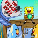 The Krusty Krab Doomsday