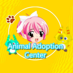 Animal Adoption Center