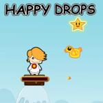 Happy Drops