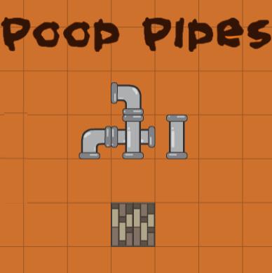 Poop Pipes