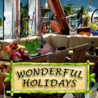 Wonderful Holidays