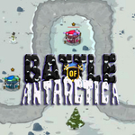 Battle Of Antarctica