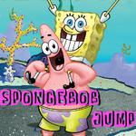 SpongeBob Jump