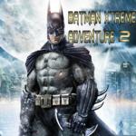 Batman Xtreme Adventure 2