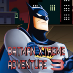 Batman Xtreme Adventure 3