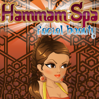Hamman Spa Facial Beauty