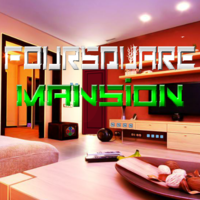 FourSquare Mansion