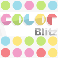 Color Blitz