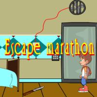 Escape Marathon