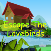 Escape The Lovebirds