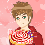 Dart Of Love