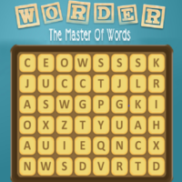 Worder The Master Of Words