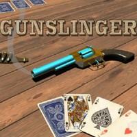 Gunslinger New